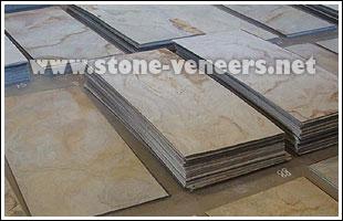 Flexible Stone Veneers Flexible Stone Veneer Sheets